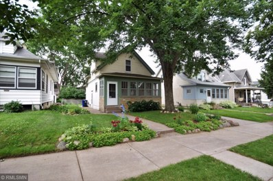 994 Avon Street N, Saint Paul, MN 55103 - MLS#: 4964667