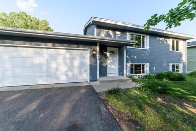 12842 Belle Aire Drive, Champlin, MN 55316 - MLS#: 4964728