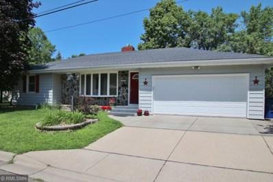 1929 2nd Street S, Saint Cloud, MN 56301 - #: 4964733
