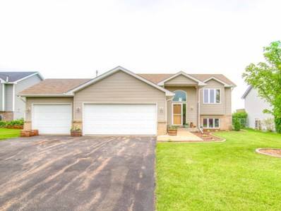 940 S Chestnut Street, Belle Plaine, MN 56011 - MLS#: 4964772