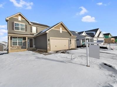 10013 190th Avenue NW, Elk River, MN 55330 - MLS#: 4964826