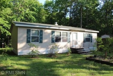 51770 184th Place, McGregor, MN 55760 - MLS#: 4964841