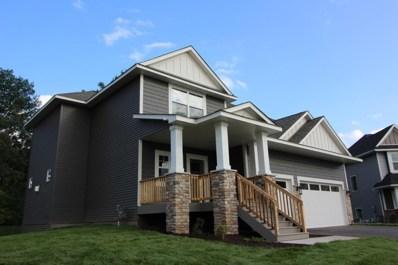 1825 White Pine Court, Stillwater, MN 55082 - MLS#: 4964877