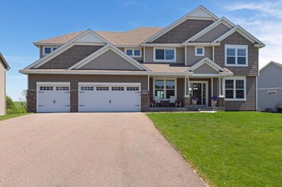 19238 Harappa Avenue, Lakeville, MN 55044 - MLS#: 4964941
