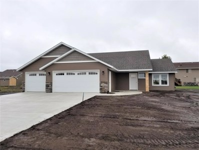 1308 Linwood Road, Belle Plaine, MN 56011 - MLS#: 4964973