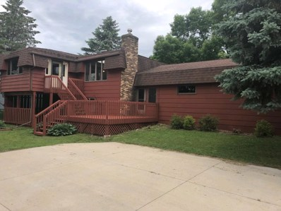 912 Summerfield Drive, Northfield, MN 55057 - MLS#: 4964984