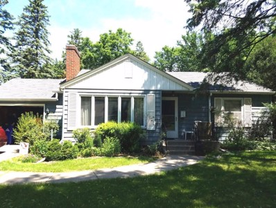 1757 Ivy Avenue E, Saint Paul, MN 55106 - MLS#: 4965008