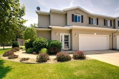 500 Welco Lane W, Montgomery, MN 56069 - MLS#: 4965128