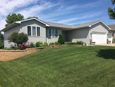 840 Countryview Avenue, Owatonna, MN 55060 - MLS#: 4965369