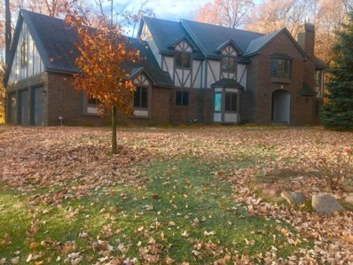 3006 Red Maple Court, Rockford, MN 55373 - MLS#: 4965387