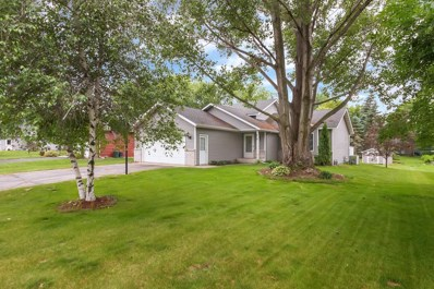 819 1st Avenue N, Sartell, MN 56377 - #: 4965483