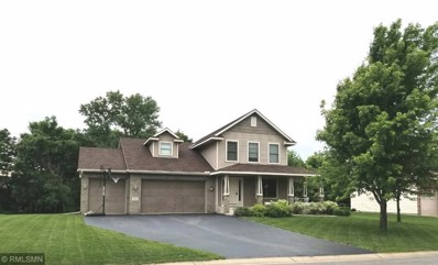 10783 Scott Avenue N, Brooklyn Park, MN 55443 - MLS#: 4965566