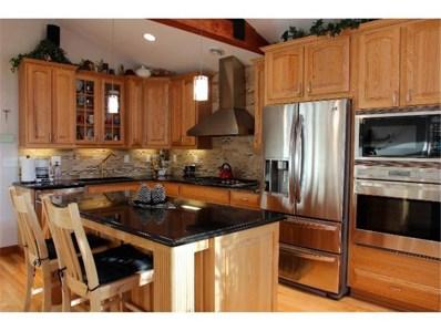 4395 Cottage Park Road, White Bear Lake, MN 55110 - MLS#: 4965626