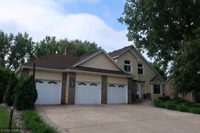 1290 Sycamore Lane N, Plymouth, MN 55441 - MLS#: 4965733