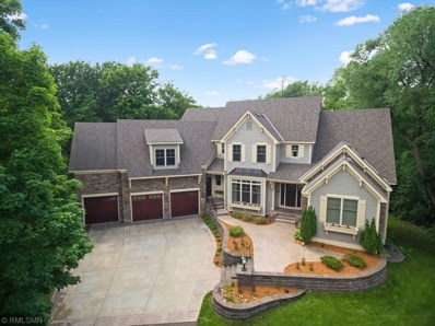 1829 Forestview Lane, Plymouth, MN 55441 - MLS#: 4965739