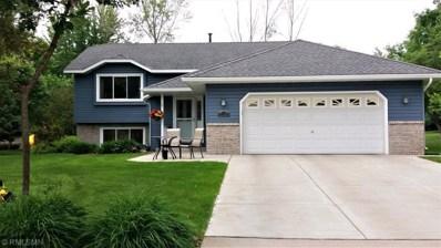 3118 Partridge Circle, Saint Cloud, MN 56301 - MLS#: 4965780