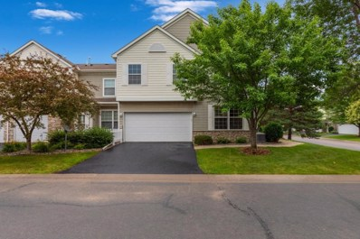 15028 Dunwood Trail, Apple Valley, MN 55124 - MLS#: 4965796