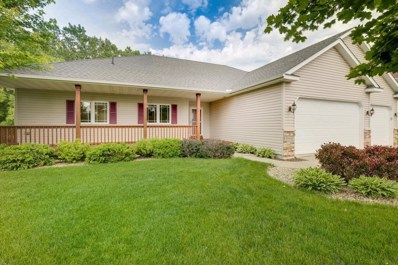 19945 Cabrilla Way, Farmington, MN 55024 - MLS#: 4965824