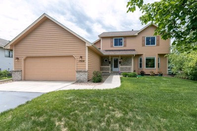 13928 Sunset Lake Drive, Burnsville, MN 55337 - MLS#: 4965829