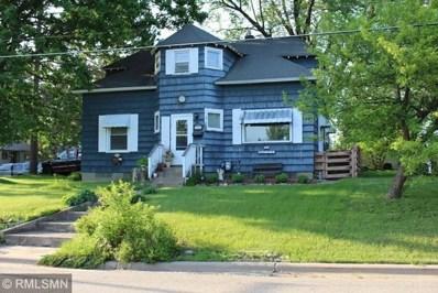 701 NE 6th Street, Grand Rapids, MN 55744 - MLS#: 4965841