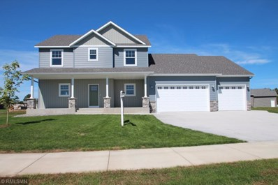 3095 N 12th Avenue, Sartell, MN 56377 - #: 4965952