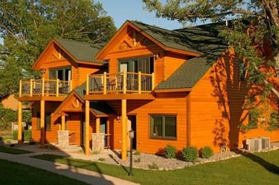 24936 Sandy Lane UNIT 831, Bay Lake Twp, MN 56444 - MLS#: 4965978