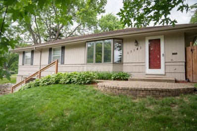 11141 Drew Ave S, Bloomington, MN 55431 - MLS#: 4965999