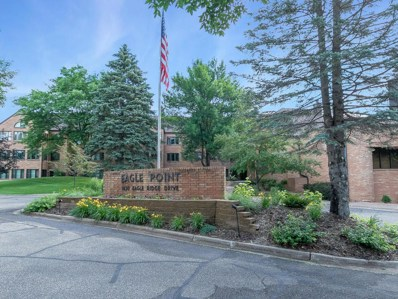 1830 Eagle Ridge Drive UNIT 3010, Mendota Heights, MN 55118 - MLS#: 4966040