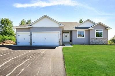 10287 178th Avenue NW, Elk River, MN 55330 - MLS#: 4966121