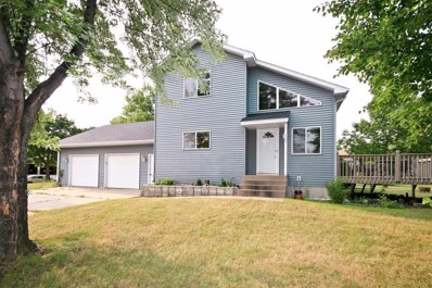 263 Westgate Terrace, Winsted, MN 55395 - MLS#: 4966175