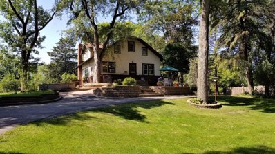 4347 Fairview Avenue, Minnetonka, MN 55343 - MLS#: 4966189