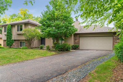 11859 63rd Place N, Maple Grove, MN 55369 - MLS#: 4966208