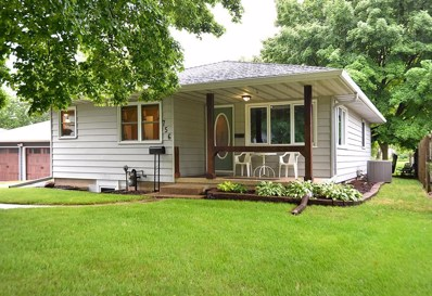 756 Mineral Springs Road, Owatonna, MN 55060 - MLS#: 4966339