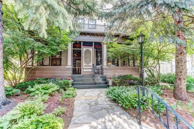 2301 Bryant Avenue S, Minneapolis, MN 55405 - MLS#: 4966484