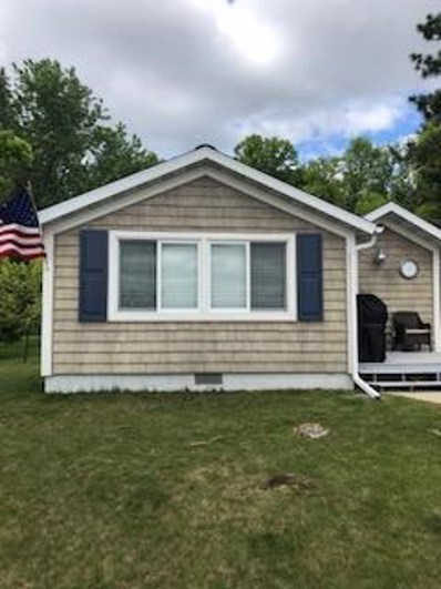 1807 Birch Lane NE, Longville, MN 56655 - MLS#: 4966619