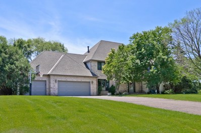 13 Hill Farm Circle, North Oaks, MN 55127 - MLS#: 4966726