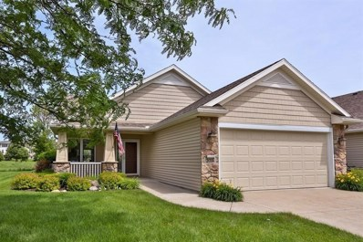 2014 Lake Drive, Northfield, MN 55057 - MLS#: 4966901