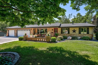 11140 France Avenue S, Bloomington, MN 55431 - MLS#: 4966977