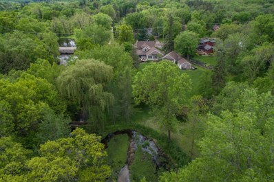 710 Broadway Street, Marine on Saint Croix, MN 55047 - MLS#: 4967004