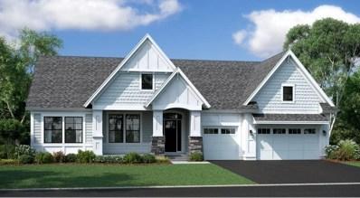25000 Bentgrass Way, Shorewood, MN 55331 - MLS#: 4967041