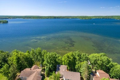 2073 Perch Lane SW, Nisswa, MN 56468 - MLS#: 4967091