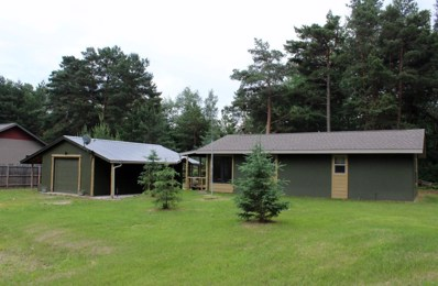 9615 Northgate Lane, Brainerd, MN 56401 - MLS#: 4967092