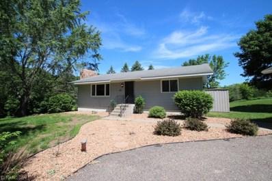 1405 Dunmore Circle, Clearwater, MN 55320 - MLS#: 4967152