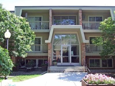 7318 W 22nd Street UNIT 304, Saint Louis Park, MN 55426 - MLS#: 4967165