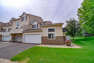 6868 Meadow Grass Lane S, Cottage Grove, MN 55016 - MLS#: 4967176