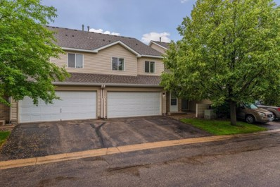 7755 Hemingway Avenue S, Cottage Grove, MN 55016 - MLS#: 4967263
