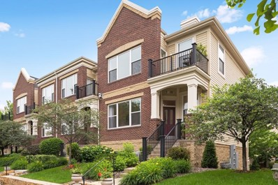 5 4th Avenue N UNIT 101, Minneapolis, MN 55401 - MLS#: 4967329