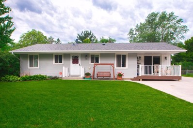 8254 Hearthside Road S, Cottage Grove, MN 55016 - MLS#: 4967599