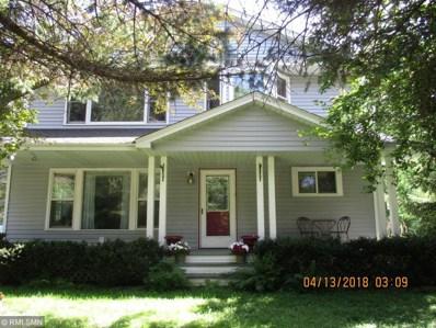 720 Wentworth Avenue, Mendota Heights, MN 55118 - MLS#: 4967625