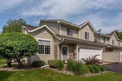 8898 Spring Lane, Woodbury, MN 55125 - MLS#: 4967662